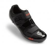 Giro - Buty szosowe Apeckx II