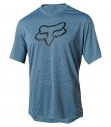 FOX - Jersey Ranger CNTR Slate Blue