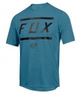 FOX - Jersey Ranger Junior Slate Blue