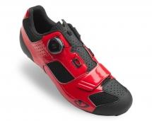 Giro - Buty szosowe Trans Boa®