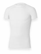 Accent - Koszulka Ultra krótki rękaw
