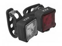 AXA - Zestaw lampek Niteline 44-R