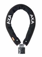 AXA - Zapięcie rowerowe Newton Promoto+ 2