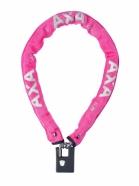 AXA - Zapięcie rowerowe Clinch+ 85