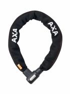 AXA - Zapięcie rowerowe Procarat+ 105