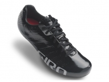 Giro - Buty Empire SLX