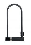 AXA - Zapięcie rowerowe Newton UL 300
