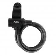 AXA - Zapięcie rowerowe Rigid