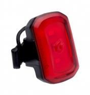 Blackburn - Lampka tylna Click USB