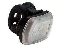 Blackburn - Uniwersalna lampka 2-FER USB