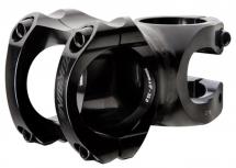 Race Face - Mostek Turbine R 35