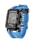 Lezyne - Komputer rowerowy GPS Watch