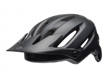Bell - Kask 4Forty