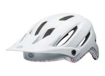Bell - Kask Hela Joy Ride