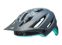 Bell - Kask Hela Joy Ride Mips