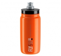 Elite - Bidon Fly 550ml