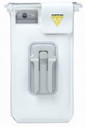 Topeak Torebka na telefon Smart Phone DryBag 6