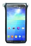 Topeak - Torebka na telefon Smart Phone DryBag 6