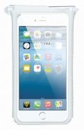 Topeak Torebka na telefon Smart Phone DryBag iPHONE 6+/6S/7+