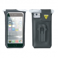 Topeak - Torebka na telefon Smart Phone DryBag iPHONE 6+/6S/7+