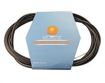 Unex Zestaw linek do przerzutki MTB/szosa