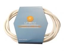 Unex - Zestaw linek do przerzutki MTB/szosa