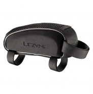 Lezyne - Torebka Energy CADDY L