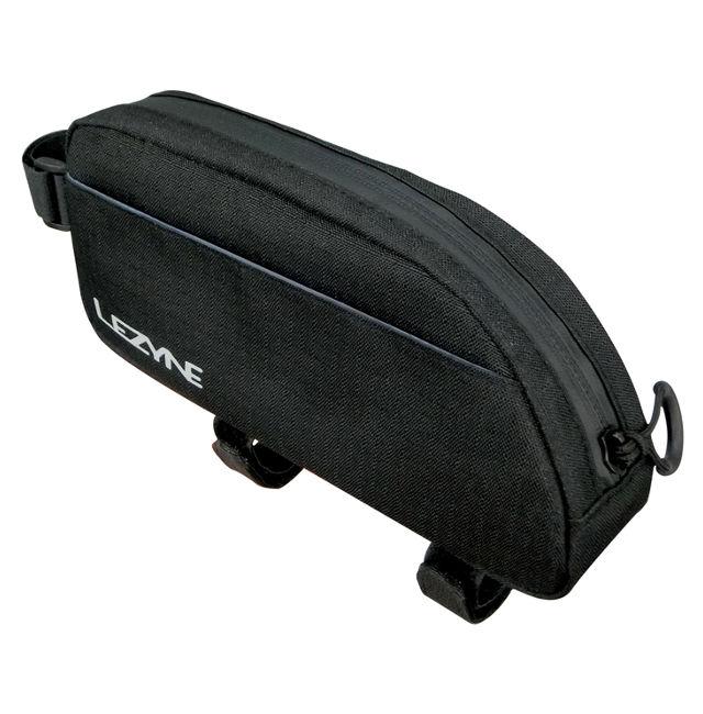 Lezyne Torba Energy Caddy XL