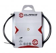 Clarks - Linka hamulca teflonowa® MTB