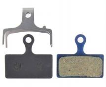 Prox - Klocki półmetaliczne Prox [SHIMANO XTR 2011]