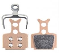 Prox - Klocki metaliczne Prox [FORMULA MEGA ONE, R1, RX, RO]