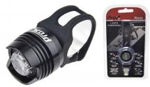 Prox - Lampka pozycyjna Noas LED przód