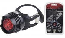 Prox - Lampka tylna Noas LED