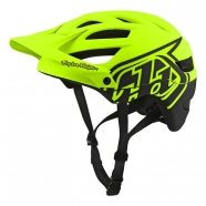 Troy Lee Designs - Kask A1 Classic MIPS