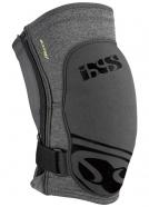IXS - Ochraniacz kolan Flow Zip