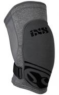 IXS - Ochraniacz kolan Flow EVO+