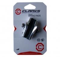 Clarks - Klocki do hamulców szosowych CP305