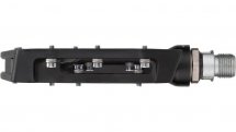 Shimano Pedały platformowe PD-GR500