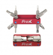 Prox - Klucz 8 funkcyjny HF-84