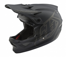 Troy Lee Designs - Kask D3 Mono