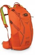 Osprey - Plecak Zealot 15