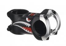 DaBomb - Mostek Shark