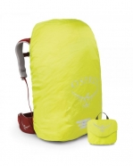 Osprey - Pokrowiec na plecak Ultralight High Vis