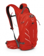Osprey - Plecak Raptor 10