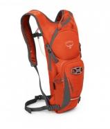 Osprey - Plecak Viper 3