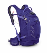 Osprey - Plecak Raven 14 Women's