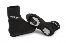 Accent - Pokrowce na buty Thermal