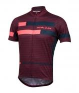 Pearl Izumi - Koszulka Select LTD