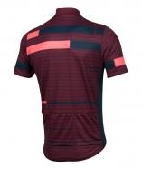 Pearl Izumi Koszulka Select LTD