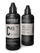 Connex - Olej do łańcucha CKS
